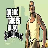 اهنگ gta سان اندرس